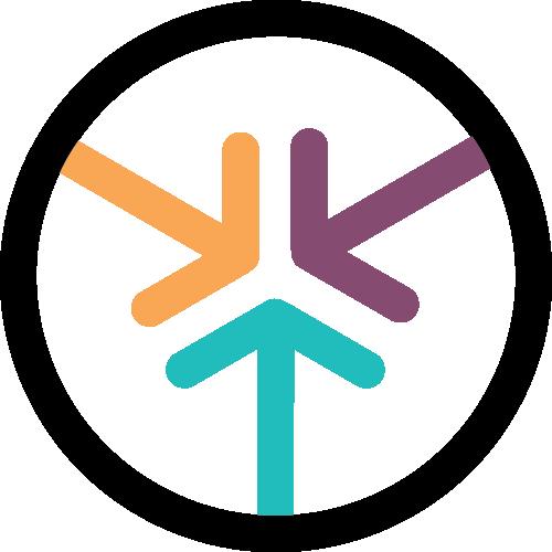 May 7th Logo